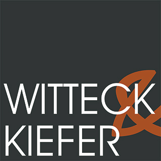 Witteck & kiefer