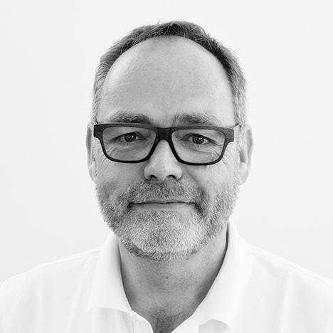 Dirk Witteck