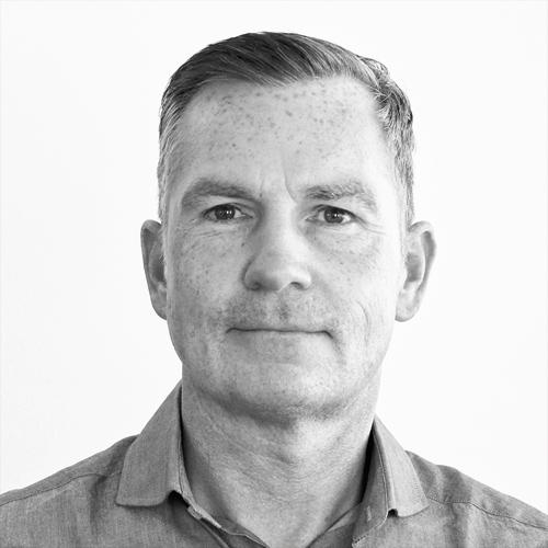 Marcus Kiefer